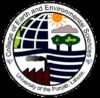 CEES Logo
